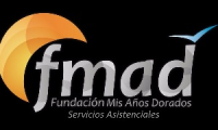 FUNDACION MIS AÑOS DORADOS - SERVICIOS ASISTENCIALES