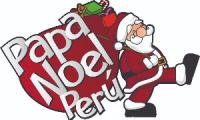 Papa Noel Peru EIRL
