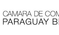 Camara de Comercio Paraguay Brasil