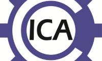 INGENIERIA Y CONTROLES AUTOMATIZADOS, S.A.