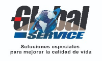 Global International Service