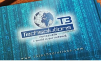 T3 TECHSOLUTIONS C.A.