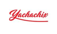 YACHACHIX