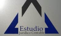 Estudio Jurídico Contable RCD CoWorking