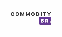 Commodity BR