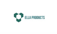 ELLA PRODUCTS DIS TICARET LIMITED SIRKETI
