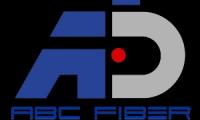ABC Fiber N.V