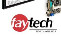 Faytech North America
