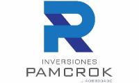 Inversiones Pamcrok, C.A