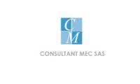 Consultant MEC