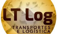 LT LOGISTICA, TRANSPORTES E DISTRIBUIDORA LTDA-ME
