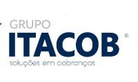 GRUPO ITACOB