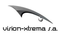 VISION-XTREMA S.A.