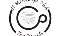 il monde del cha tea blends