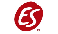 ESCOFFEE S. A.