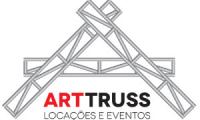 ART TRUSS Locações e Eventos Ltda.