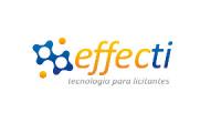 Effecti Tecnologia para Licitantes