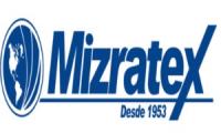 Mizratex S.A.
