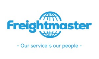 Freightmaster