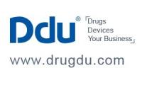 Drugdu.com