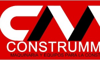 CONSTRUCTORA MENDOZA MAKLIFF