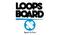 loopsboard, LLC