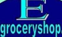 Egroceryshop
