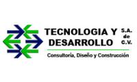 Tecnología y Desarrollo S.A. de C.V.