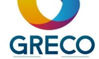GRECO SOS SAS