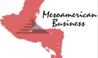 Mesoamericanbusiness