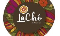 LACHÓ CACAO