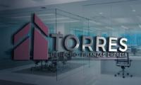Torres Legal