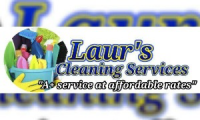Laur's Cleaning Services