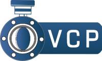 VCP PANAMA SA
