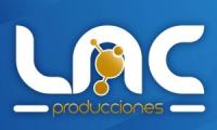 LNC Producciones