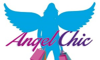 Boutique Angel Chic
