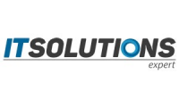 IT Solutions Expert