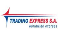Trading Express