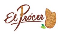 Industria Alimenticia Ovoalimec SA