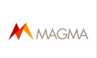 Magma Producciones Ltda.