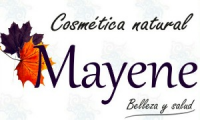 Cosmética Natural Mayene