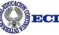 Centro Internacional de Educación Continua