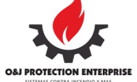 O&J Protection Enterprise