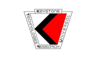 Keystone Universal Research Technologies Ltd