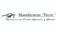 Manufacturas Pacor