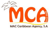 MAC Caribbean Agency S.A