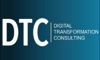 Digital Transformation DTC