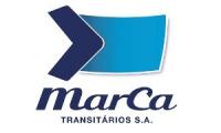 MARCA TRANSITARIOS SA