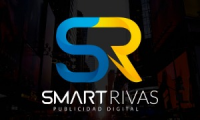 SmartRivas | Marketing y publicidad digital | Radio Online | RIVASERCA
