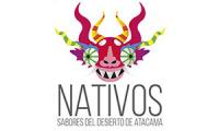 Nativos, sabores del desierto de Atacama